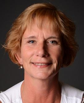 Ellen Stel